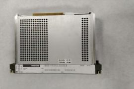 AS-S908-110